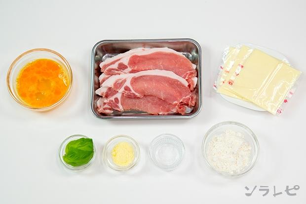 チーズポークピカタ_main3