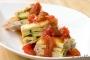ズッキーニと豚肉のミルフィーユ_sub1