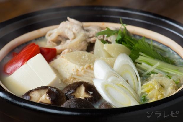 豆乳鍋_main1