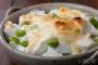 はんぺん枝豆チーズ焼き_sub1