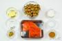 鮭ときのこのカレー炒め_sub3