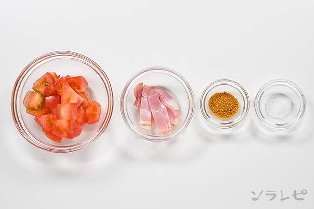 トマトとベーコンのスープ_main3