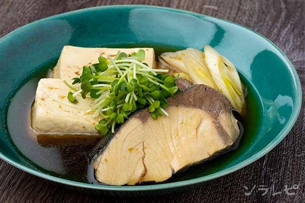 ブリ豆腐_main1