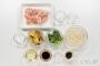 根菜とブロッコリーの甘辛炒め_sub3