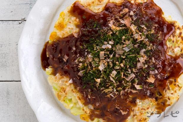 米粉のお好み焼き_main2