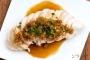蒸し鶏の薬味ソース_sub2