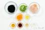 枝豆とヒジキの生姜和え_sub3