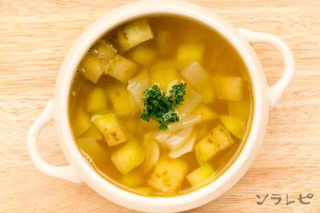 スープ 簡単 洋風