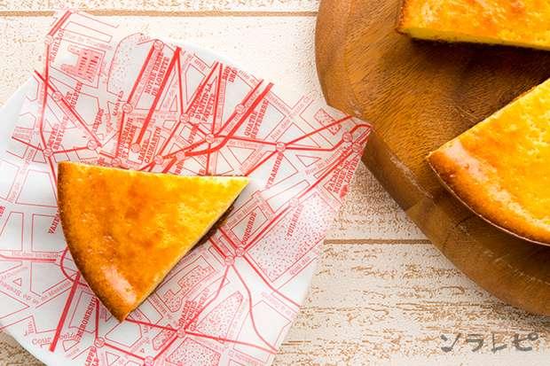 チーズケーキ_main2