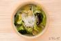 あさりとキャベツのスープ煮_sub2