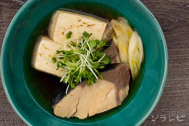 ブリ豆腐_main2