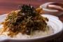 おぼろ豆腐の甘辛牛肉たれ_sub1