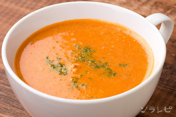 ビスクスープ_main1