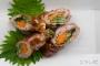 野菜の豚肉巻き_sub2