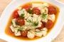 ミニトマトと豆腐のサラダ_sub2