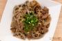 豚肉とレンコンのオイスターソース炒め_sub2
