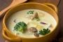 野菜ごろごろ豆乳スープ_sub1
