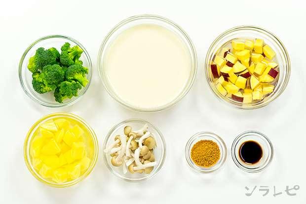 豆乳ポテトスープ_main3