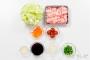 豚肉と野菜のポン酢ジュレ和え_sub3