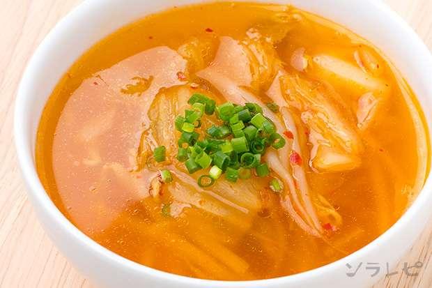 キムチスープ_main1