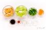 厚揚げと野菜のオイスターソース炒め_sub3