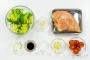 鶏肉とブロッコリーのニンニク炒め_sub3