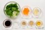 チンゲン菜と生姜の中華スープ_sub3