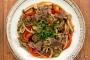 牛肉と野菜のオイスターソース炒め_sub2