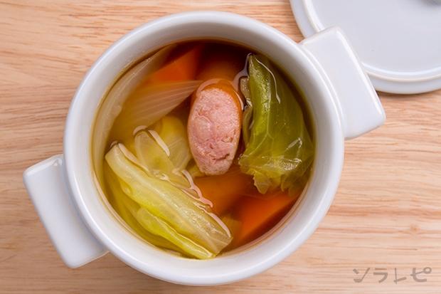 ポトフ風スープ_main2