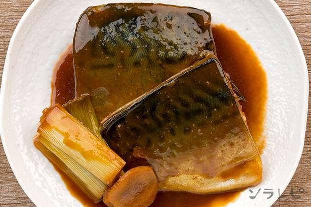 鯖の味噌煮_main2