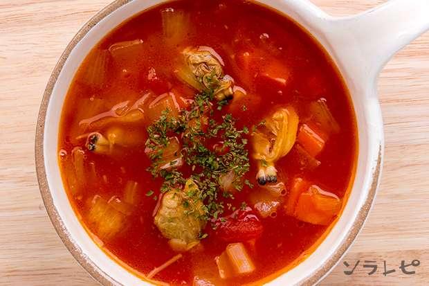 あさりのトマトスープ_main2