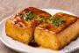 ガーリックバター豆腐ステーキ_sub1