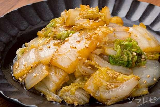 白菜中華和え_main1