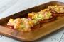 新玉ねぎのピザ風チーズ焼き_sub1