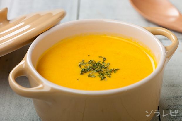 最強 の 野菜 スープ
