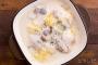 白菜のクリーム煮_sub2