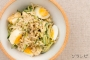 切干大根と卵のサラダ_sub2