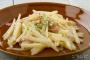 ポテトとベーコンのチーズ焼き_sub1