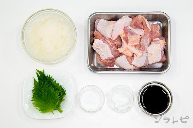 鶏肉のおろし煮_main3