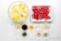 牛肉と白菜の中華風炒め_sub3