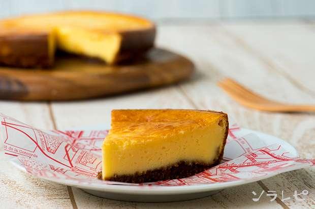 チーズケーキ_main1