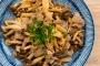 豚肉とキノコのポン酢炒め_sub2