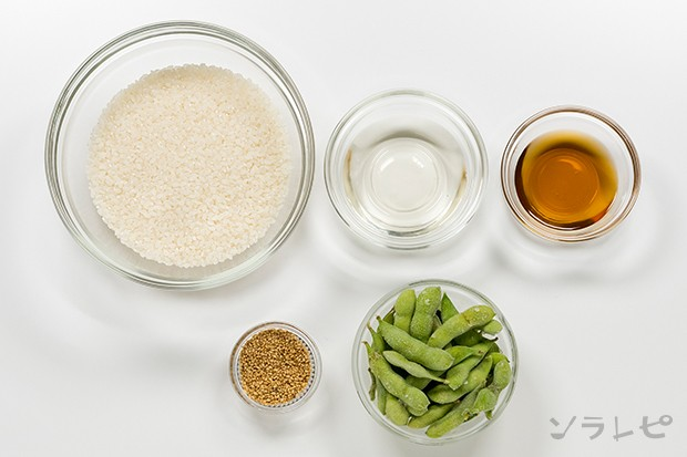 枝豆の混ぜご飯_main3