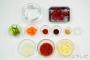 牛肉のトマト煮込み_sub3