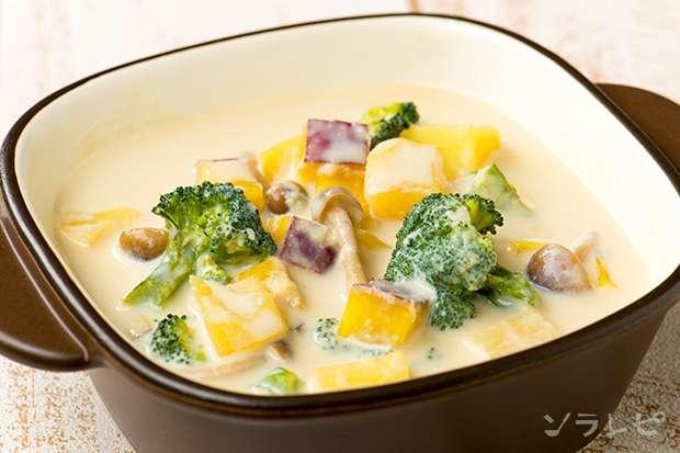 豆乳ポテトスープ_main1