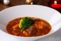 牛肉のトマトスープ煮_sub1