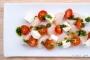 ホタテとトマトのバジルソースかけ_sub2