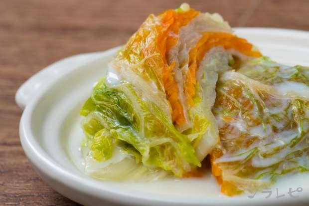 白菜ミルフィーユ_main1