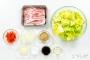 キャベツと豚肉の冷しゃぶサラダ_sub3