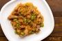 豚と枝豆の梅生姜焼き_sub2